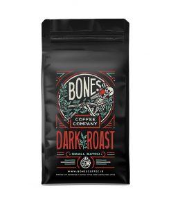 قهوه بونز Dark Roast