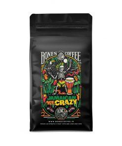 قهوه بونز Jamaican Me Crazy