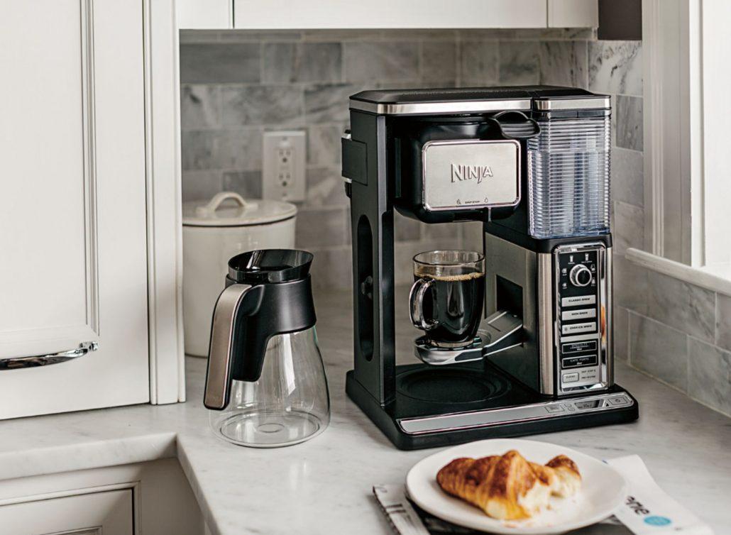 آموزش استفاده از قهوه ساز برقی