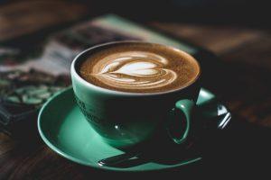 راه های تشخیص کیفیت قهوه